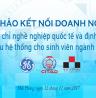 Hội thảo kết nối doanh nghiệp - Chứng chỉ nghề nghiệp quốc tế và định hướng Kỹ sư hệ thống cho SV ngành CNTT