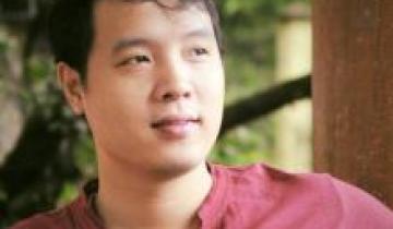 TS. Nguyễn Trung Đức