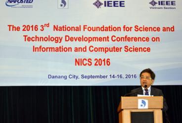 NICS 2016