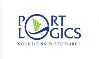 Thông tin tuyển dụng cty phần mềm khai thác Cảng tại Hải Phòng