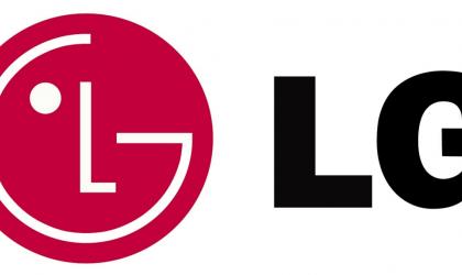 Tuyển thực tập sinh tại LG Electronics Việt Nam Hải Phòng (LGEVH)